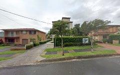 1/11 New Dapto Road, Wollongong NSW