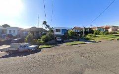 8 Gundarun Street, West Wollongong NSW