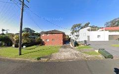 2/63 Gilmore Street, Wollongong NSW