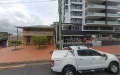 19a Market St, Wollongong NSW