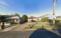 475 Crown Street, West Wollongong NSW