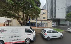 8/19 Atchison Street, Wollongong NSW