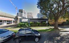 24 Kenny Street, Wollongong NSW