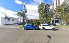 29 Kenny Street, Wollongong NSW