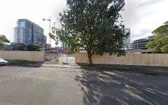 40-44 Kenny Street, Wollongong NSW