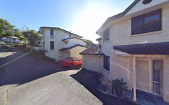 1/5 Figtree Crescent, Figtree NSW