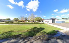 77 Joadja Crescent, Woodlands NSW