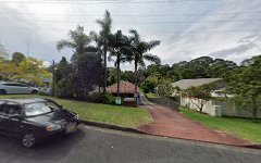 5/58 Robertson Street, Coniston NSW