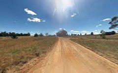 Woodhouselee Road, Laggan NSW