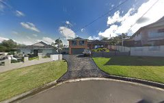 2 Wade Street, Figtree NSW