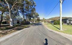 6/7 Dalton Street, Mittagong NSW