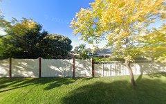 6/261-263 Farmborough Road, Farmborough Heights NSW