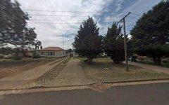 7 Roslyn Street, Crookwell NSW