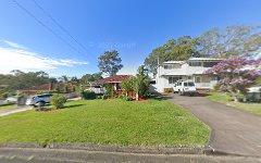 18 Loch Carron Avenue, Farmborough Heights NSW
