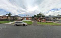 1/39 Merrett Avenue, Cringila NSW
