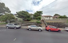 46 Lake Avenue, Cringila NSW