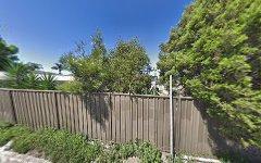 572 Northcliffe Drive, Berkeley NSW