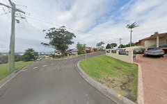 3 Aitkin Place, Lake Heights NSW