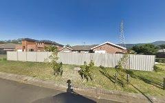 132 Horsley Drive, Horsley NSW