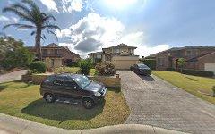 12 Kirriemuir Glen, Horsley NSW