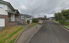 1. Booth Lane, Kanahooka NSW