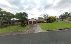 4 Howell Avenue, Kanahooka NSW