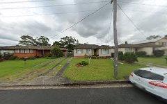 18A Palmer Avenue, Kanahooka NSW