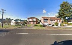 2/9 Illowra Crescent., Warrawong NSW