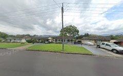 6 Aldinga Avenue, Koonawarra NSW