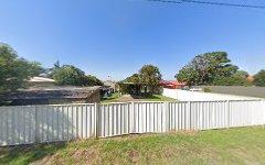12 Primbee Crescent, Primbee NSW