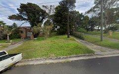 19 Jones Avenue, Primbee NSW