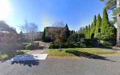 15 Ranelagh Road, Burradoo NSW