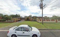 2/4 Werrang Road, Primbee NSW
