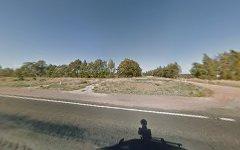 893 Davidson Road, Stanbridge NSW