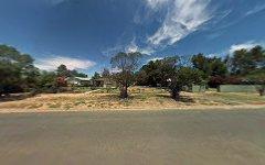 488 Moppett Street, Hay NSW