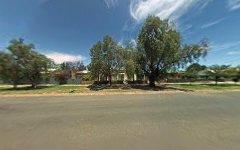 442 Moppett Street, Hay NSW