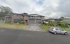 2/143 Wyndarra Way, Koonawarra NSW