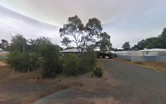 5 Boon Street, Hay South NSW