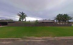 345 Moama Street, Hay South NSW