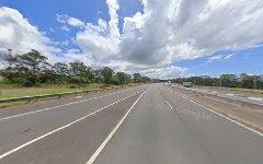 20 Princes Highway, Yallah NSW