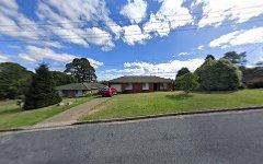 21 Semkin Street, Moss Vale NSW