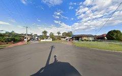 7 Moras Place, Lake Illawarra NSW
