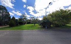 30 Simon Place, Moss Vale NSW