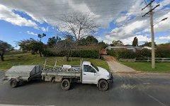 29 Berrima Road, Moss Vale NSW
