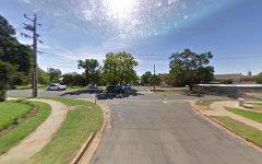 46 Waratah Street, Leeton NSW