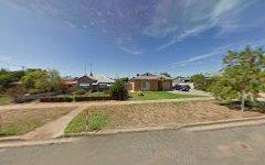 3/108 Wade Avenue, Leeton NSW