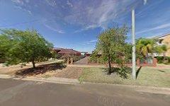 1/78 Wade Avenue, Leeton NSW