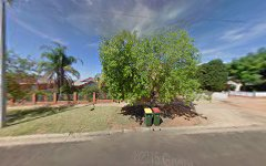 6/76 Wade Avenue, Leeton NSW
