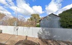 3 Binalong Street, Harden NSW