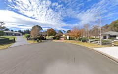 3 Northcott Place, Moss Vale NSW